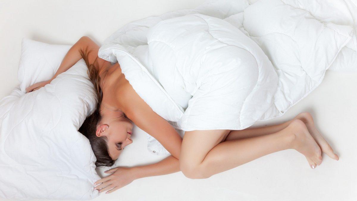 Sleep-better, studiu de caz