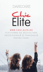 Banner Chic Elite