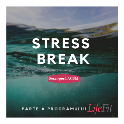 02 Simona Nicolaescu stressbreak