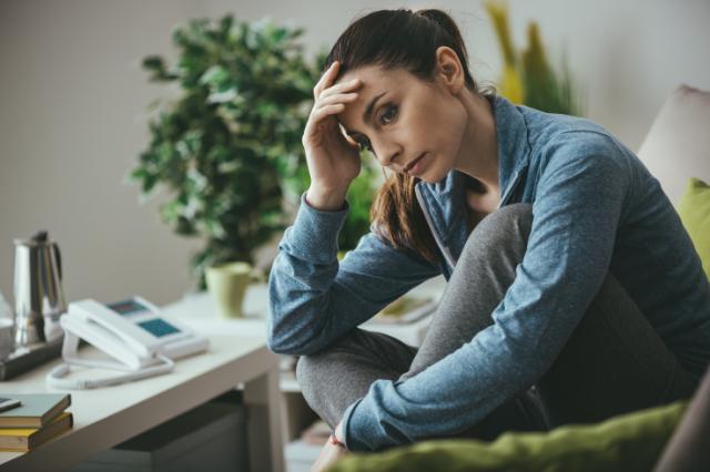 7-lucruri-pe-care-ar-trebui-să-le-știi-despre-depresie